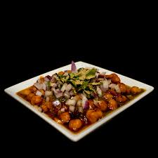 homestyle-channa-masala
